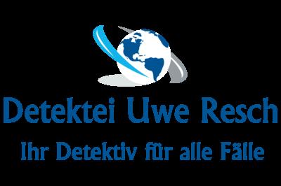 Detektei Uwe Resch