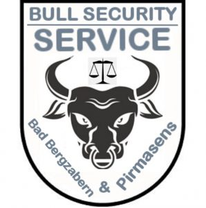 Bull Security Service