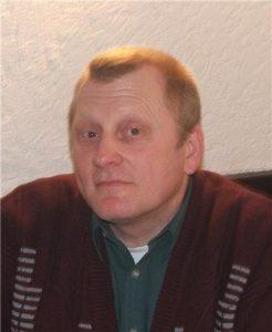 Uwe Resch